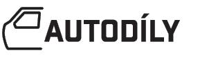 Prodej - použité autodíly a hutní materiál
